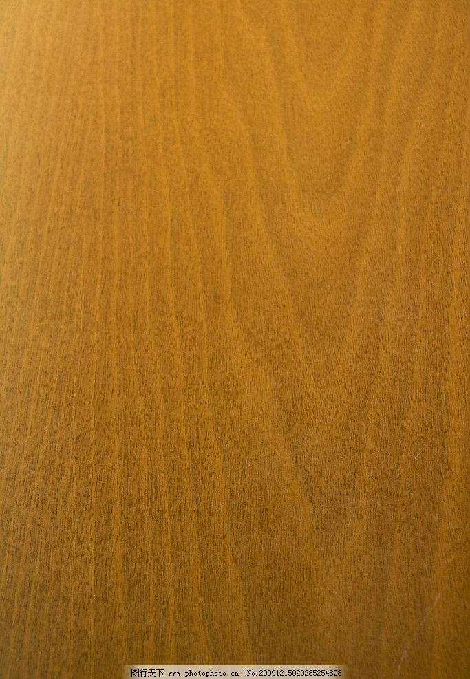 木纹 木板 wood 背景底纹 底纹边框 设计 350dpi jpg