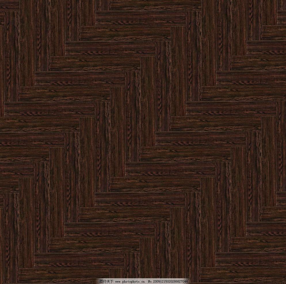 高像素木纹材质 高像素