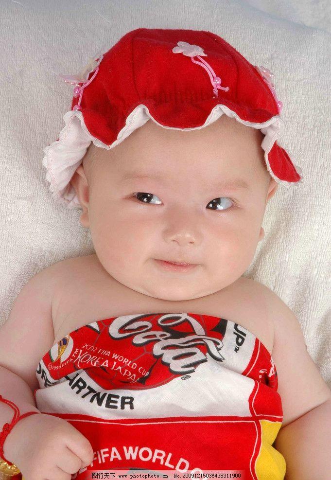 可爱幼童 人 幼儿 幼童 幼稚 婴孩 bb 宝贝 健康 成长 活泼 动作 姿势