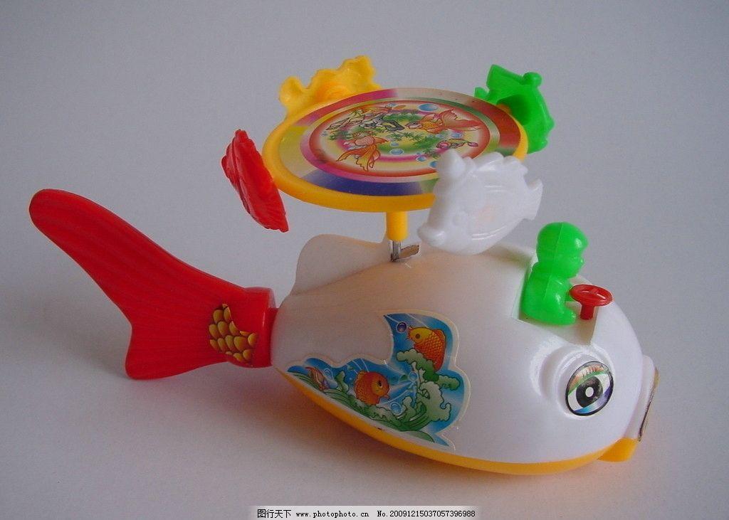 玩具飞机图片