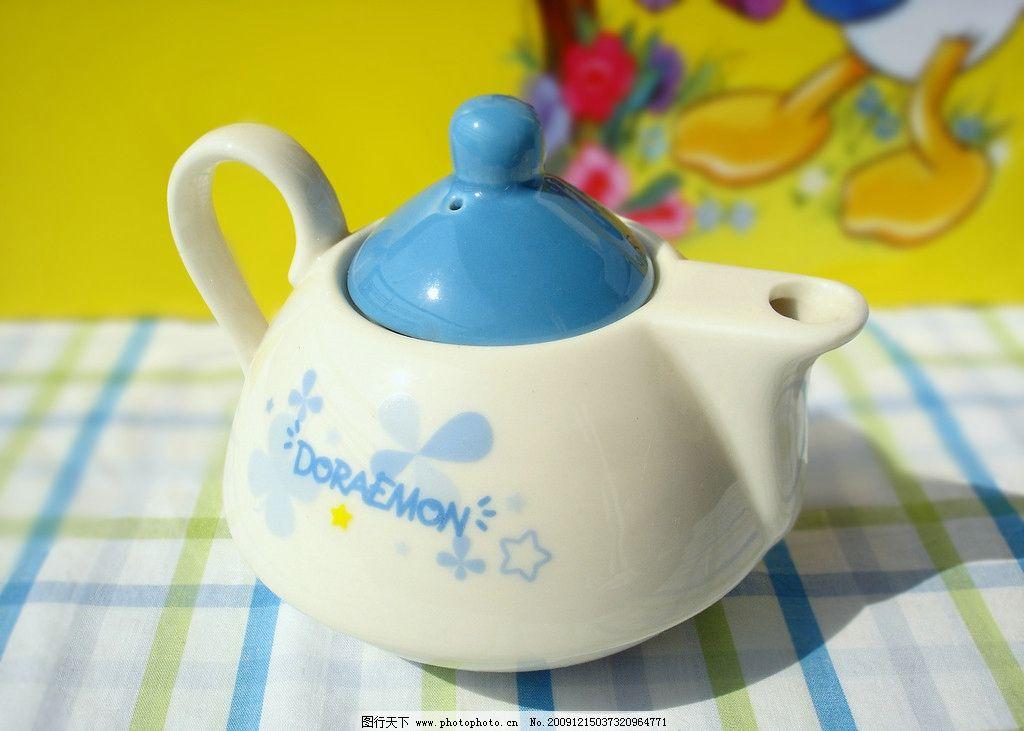 可爱小茶壶 可爱的小茶壶 生活情趣用品 茶具 时尚家居 杯子 花瓶