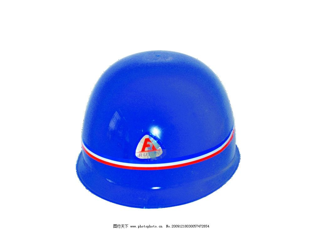 安全帽 劳保用品 兰帽子 工人帽 海报设计 广告设计模板 源文件 314dp