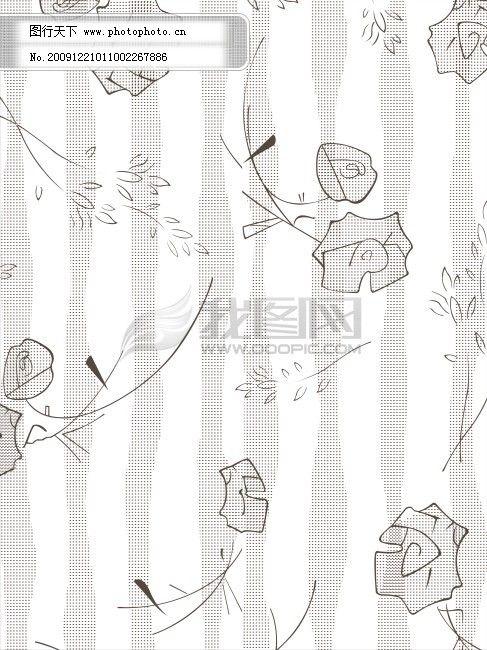 欧式花纹 欧美风格 欧式窗帘 欧式风格 欧式古典花纹 欧式花纹边框