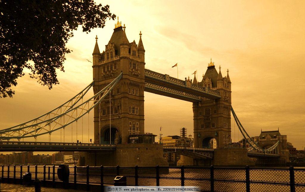 欧洲风景图片_其他_旅游摄影_图行天下图库图片