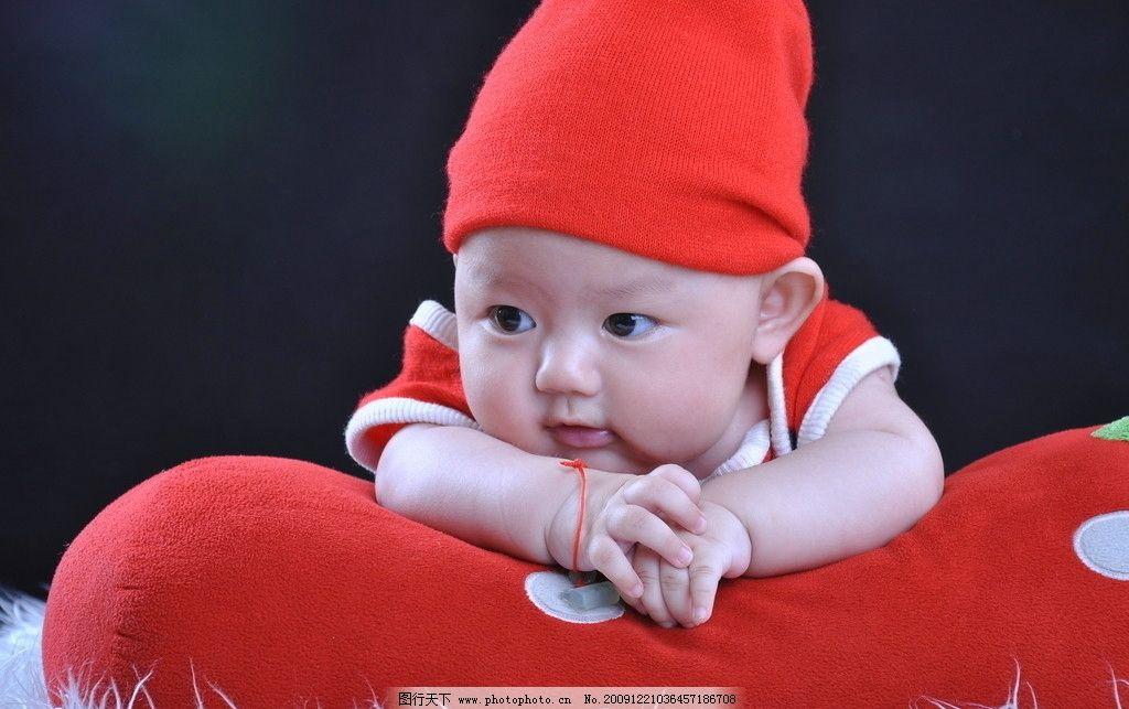 漂亮宝贝6 儿童 摄影 宝宝 儿童摄影 儿童幼儿 人物图库