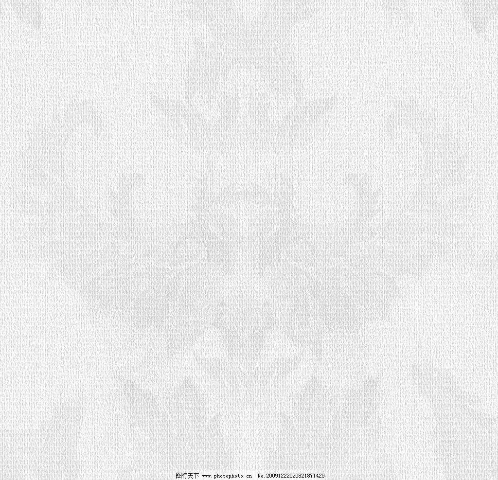 壁纸纹理贴图材质 壁纸 纹理 贴图 材质 素材 其他素材 底纹边框 设计