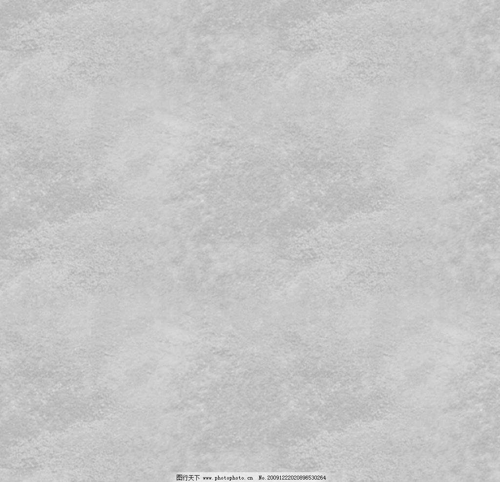 银灰色欧式墙布贴图
