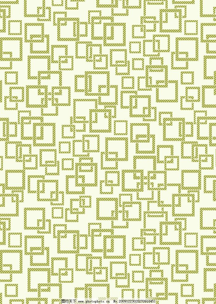 条纹 皮革表面纹理 底纹 画框 条纹线条 底纹边框 设计 100dpi jpg