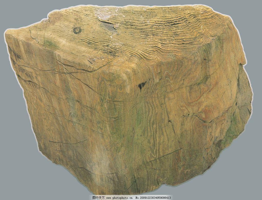 页岩 钙质页岩 水成岩 沉积岩 岩石 石头 矿石 其他 自然景观