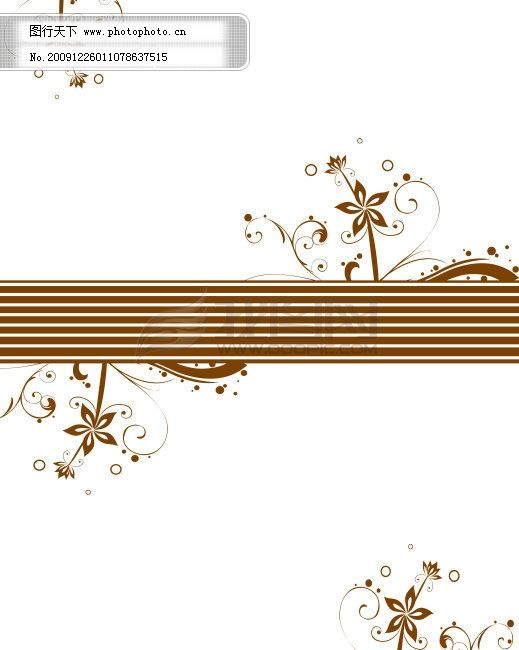 欧式窗帘 欧式风格 欧式古典花纹 欧式花纹 欧式花纹边框 欧式花纹