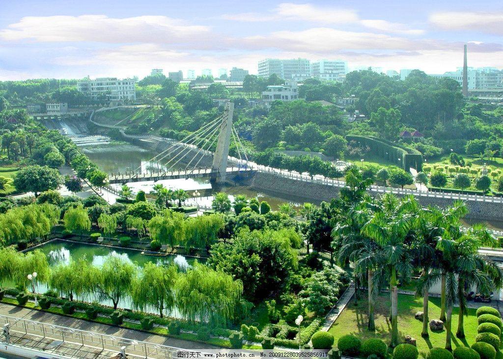 湛江风景图片