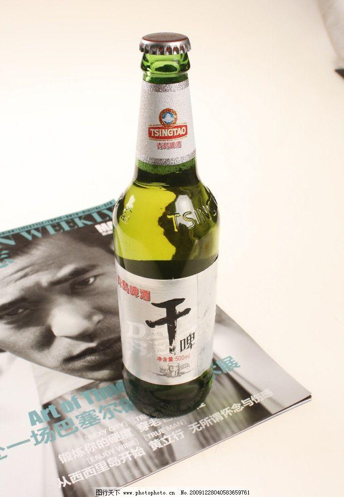 青岛钢桶1升啤酒图片