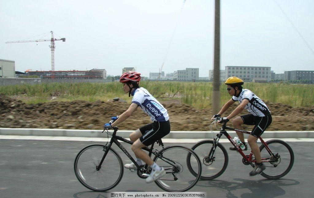 骑自行车 骑车 骑行 环法 自行车 美女 运动 体育 休闲 山地车 人物
