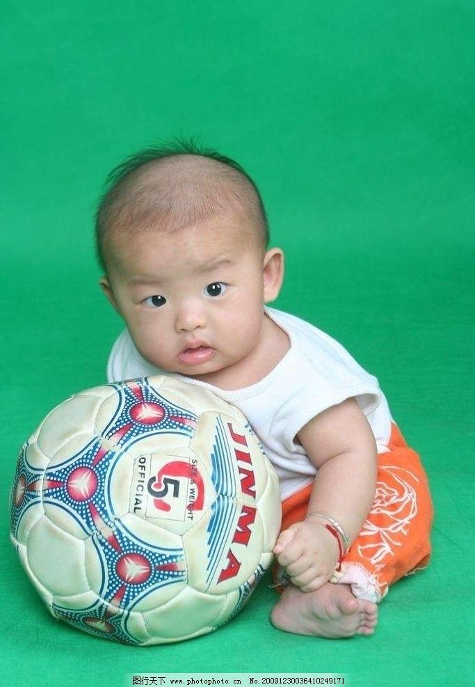 宝宝相册 宝宝 幼儿 小朋友 1岁半 儿童幼儿 人物图库 摄影 72dpi jpg